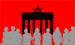 tl_files/bgw/migration/albanerinnen/albanerinnen-in-berlin-logo.png
