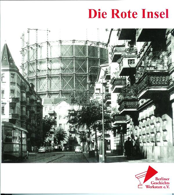 tl_files/bgw/publikationen/rote-insel_i.jpg