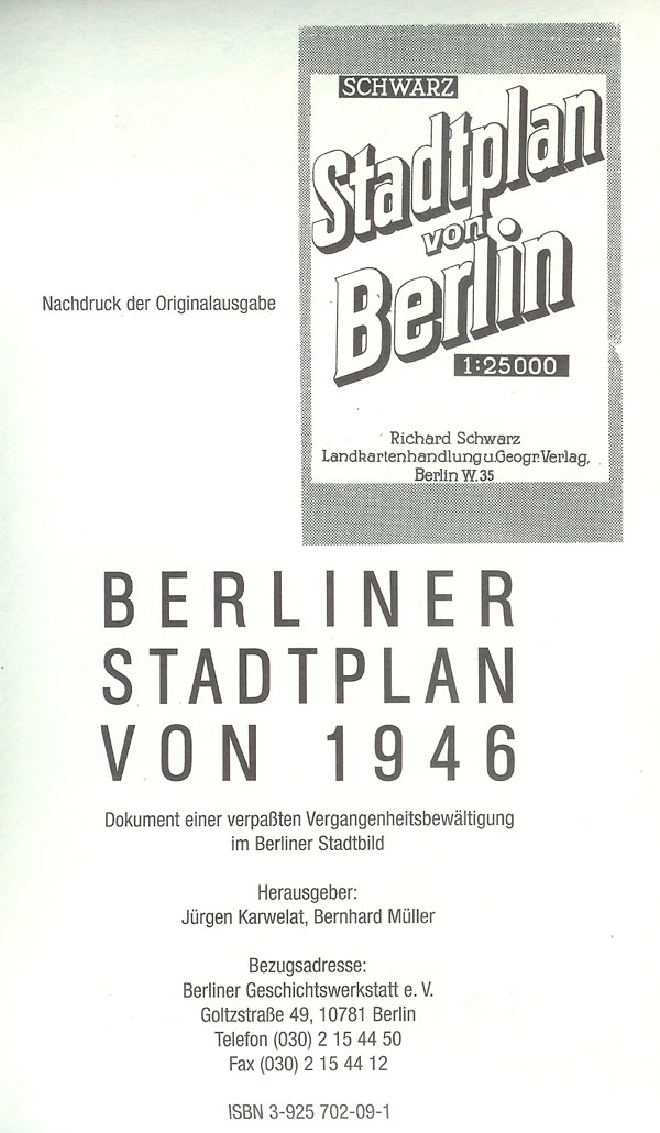 tl_files/bgw/publikationen/stadtplan_i.jpg